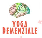 Alcatraz Yoga Demenziale