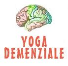 Yoga Demenziale Jacopo Fo