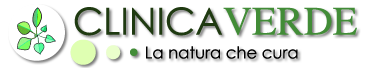 Clinicaverde.it La natura che cura